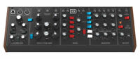 Behringer Model D Synthesizer ***AUTHORIZED DEALER***