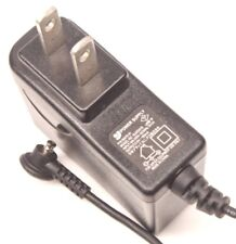 Intertek SU050018 AC DC Power Supply Adapter Charger Output 5.0V 180mA