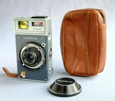 YASHICA RAPIDE VERTICAL CAMERA