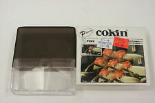 Cokin P series P202 multi-images x 7 with container. NOS