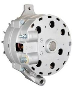 New Alternator  WAI World Power Systems  7705-9N