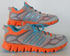 2c2689ca9706 NEW~Adidas CLIMA COOL AERATE Running Gym Shoe liquid tennis adizero~Women  sz 9.5