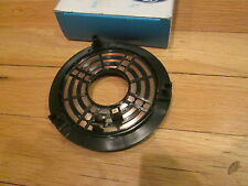 NOS 1986 1987 FORD ESCORT HORN CONTACT PLATE