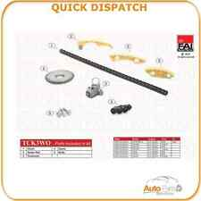 TIMING CHAIN KIT FOR VAUXHALL VECTRA 2.2 08/95-10/01 4983 TCK3WO10