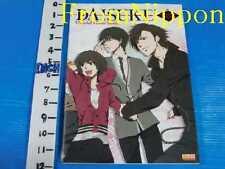 Daisuke! Official Photo Book 2011 Japan