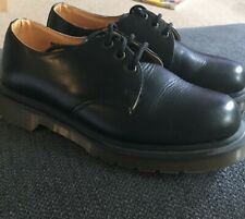 Doc Martens - Size 3 - Brand New