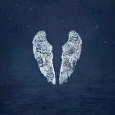"Coldplay-historias Fantasma (Nuevo 12"" Vinilo Lp)"