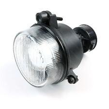 Carthago Nebelscheinwerfer Lampe/Licht