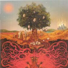 Opeth - Heritage CD - SEALED Progressive Metal Album