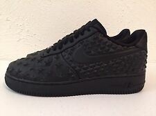 Nike Air Force 1 LV8 VT Independence Day Black 789104 001 Size 11