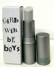 LIPSTICK QUEEN GIRLS WILL BE BOYS 0.12 Oz Lipstick For Them NEW IN BOX