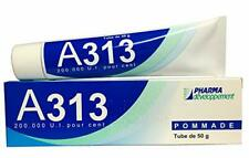A313 Vitamin A Pommade (Closest Version to Avibon Available) by Pharma