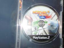 PLAY STATION 2 PS2 MERCURY MELTDOWN REMIX