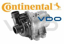 BMW 1 3 5 E90 E82 E88 F10 135i 335i 35i N54 N55 eng Electric Water Pump, 7632426