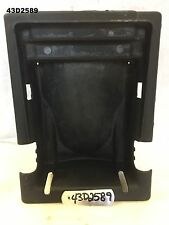 DUCATI ST2  ST3  ST4  ALL YEAR  UNDER SEAT TOOL TRAY  LOT43  43D2589