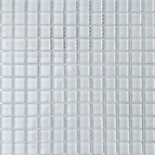 White Kitchen Floor Tiles Tiles For Sale In Stock Ebay