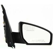 2012 Nissan Sentra Side Mirror Ebay