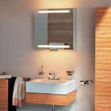 Keuco Edition 300 Mirror Cabinet 30201