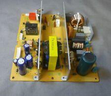 RICOH FAX 3310 Alimentatore - 230v-h5555000