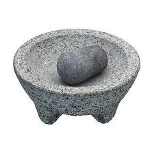 Kitchen Craft Granite Pestles & Mortars