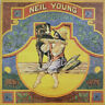 Homegrown by Neil Young (CD, 2020, Reprise)