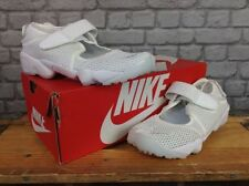 Nike Velcro Textile Shoes for Women