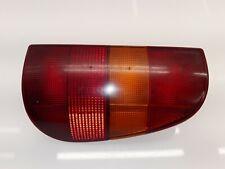 VW CADDY 1997 LHD REAR LEFT SIDE BRAKE LIGHT LAMP OEM 06K9945095 67723671