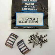 Big End Bearing Kit Mercury Mariner 35HP 40HP 50HP 60HP 70HP 2-Stroke Outboard