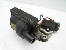 Volvo 850 (1994-1997) Coil and Ignition Amp  (2.5)