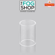 Replacement Glass for Kangertech Subtank Mini Tank Transparent spare tube