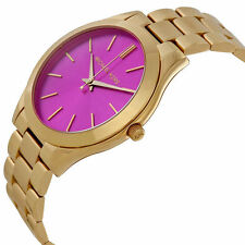 Michael Kors MK3264 Womens Quartz Watch