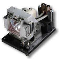 Alda PQ Original Beamerlampe / Projektorlampe für VIVITEK 5811100818-S Projektor
