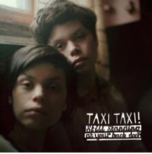 Taxi Taxi! : Still Standing at Your Back Door CD (2009) ***NEW*** Amazing Value