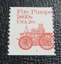 nystamps Us Error Freak Oddity Stamp Mint Misperf Error N27x1182