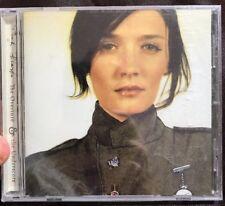 Blasko, Sarah: Overture & The Underscore  Audio CD