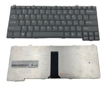NEW! Keyboard For IBM LENOVO 3000 C100 N100 Loptop Black US