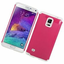 Cover e custodie rosa per Samsung Galaxy Note 4