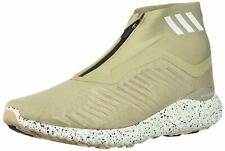 c8920fb3ed20c Adidas Brown Athletic Shoes adidas AlphaBounce for Men for sale