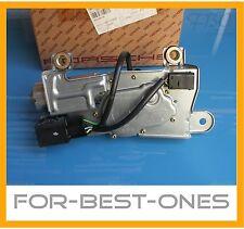 Neuf PORSCHE 911 996 Moteur Essuie Glace Essuie-glace Wiper moteur 99662808000