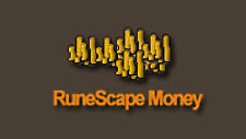 Old Runescape2007 20M  - RSGP - Old School gold RS2007 + Guide!
