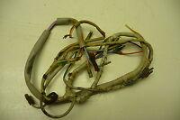 Yamaha Trail Master 80 #5119 Electrical Wiring Harness / Loom