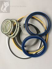 "Hydraulic Seal Kit for Ford 555C or 555D Boom Cylinder 63mm rod (2-1/2"")"