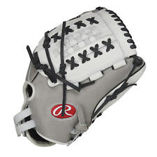 Rawlings Heart of the Hide 12.5 inches Fastpitch Outfield/Pitcher Glove