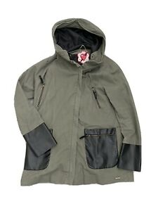 Red Or Dead (Women's) Jacket - Size 10