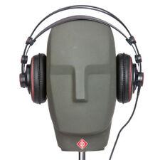 Superlux HD681 3.5mm Jack Headphones Adjustable Headband Black