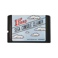 SEGA Console Cleaner - SEGA Genesis / Mega Drive Cleaning Cartridge
