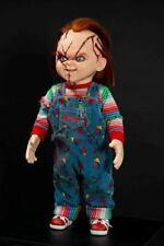 Samen Of Chucky Prop Produkt 1/1 Doll 76 Cm Trick Treat Studios Child Play