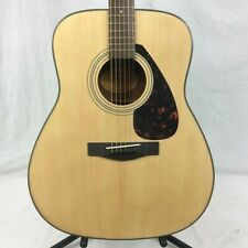 Yamaha FG800 Acoustic Guitar Dreadnought - Natural