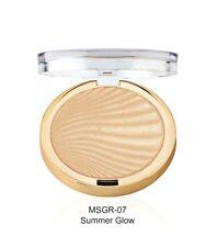 MILANI Strobelight Instant Glow Powder SUMMER GLOW 07 Vegan NEW summerglow