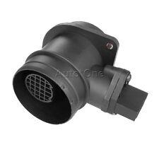 Mass Air Flow Meter Sensor For VW Passat B6 Touran 1.9TDI 038906461B/BV/BX